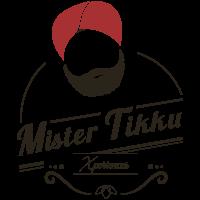 MISTER TIKKU – Xperiences