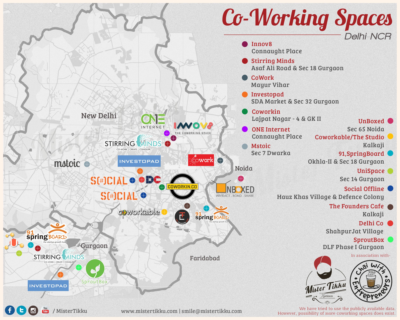 CowkingSpacesDelhiNCR_new_withfb