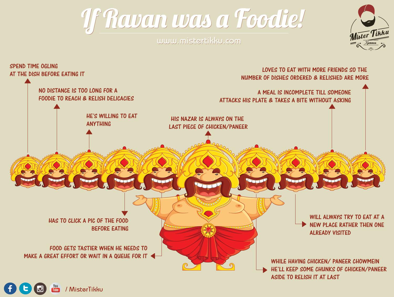 Raavan_Foodie2-1
