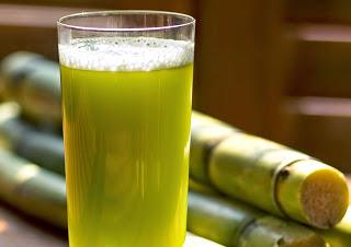 sugarcane juice mistertikku