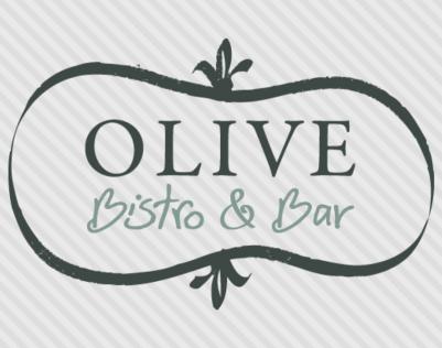 olive bistro gurugram haryana