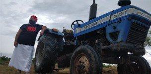 vallandhai village tamil nadu