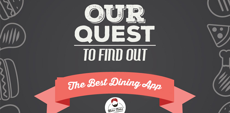 our quest