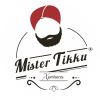 Mister Tikku Xperiences in Delhi & Gurgaon