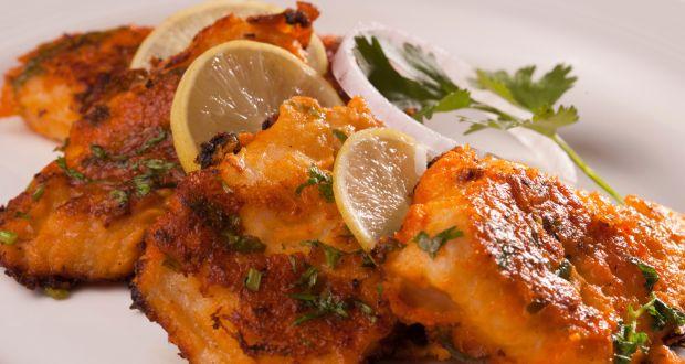 amar fish Amritsar