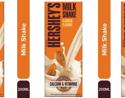 Hershey's-Flavoured-Milkshake