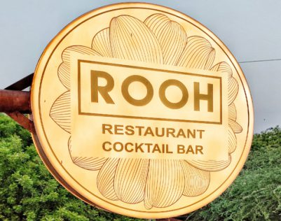 Rooh-Restaurant-mehrauli-delhi