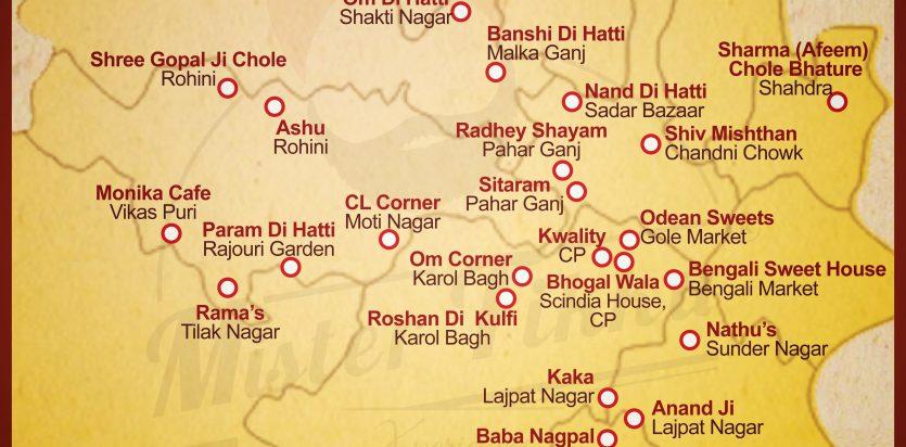 best-chole-bhature-in-delhi